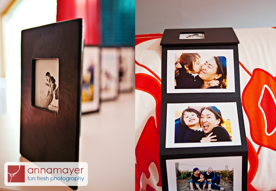 Anna Mayer Photography Mother's Day Giveaway