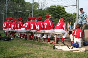 Summer Camps & Activities in the Twin Cities