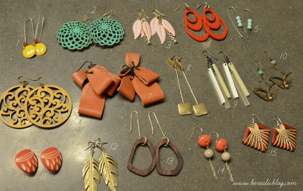 earrings-numbered-watermarked
