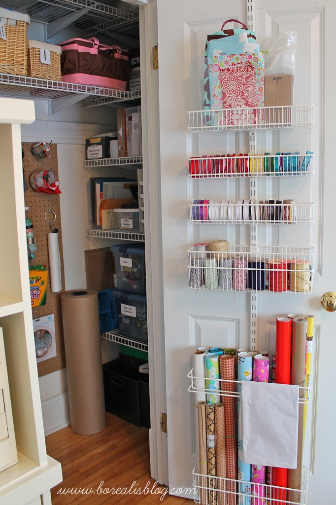 office closet organization. full closet watermark office organization