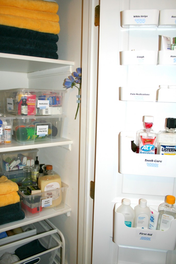 full closet 1