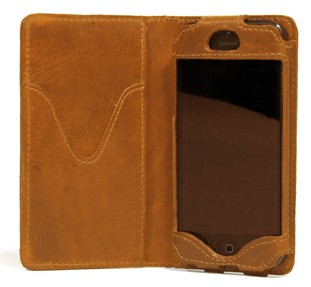 jw hulme iphone 5 wallet
