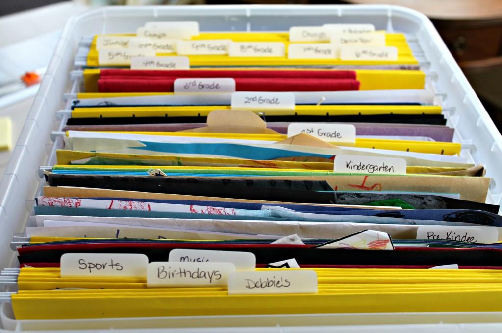 schoolwork 4 files