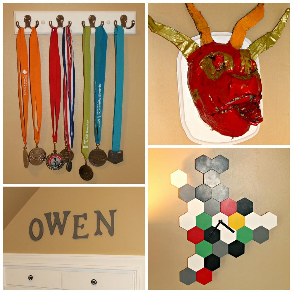owens room details