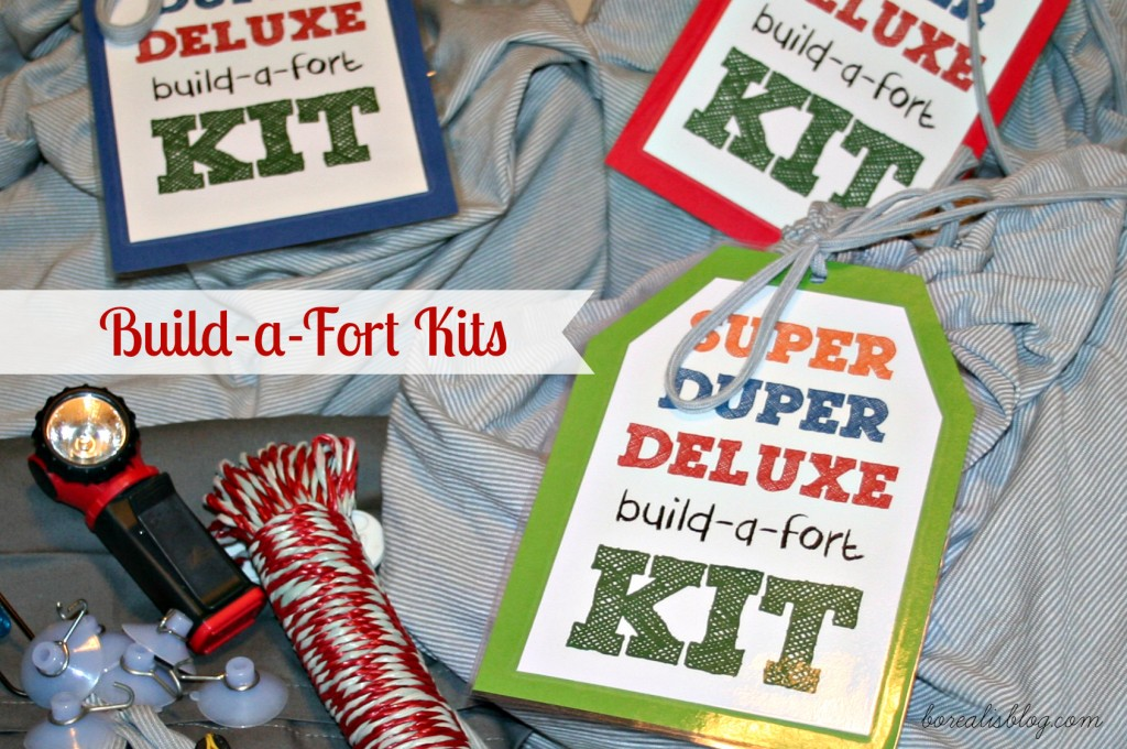 fort kit title