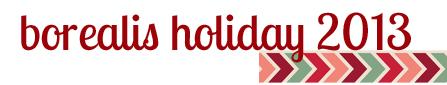 holiday post header 2013 2