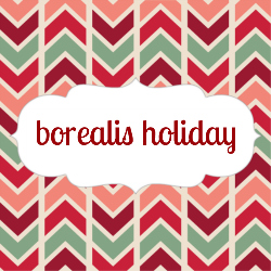 Borealis gift guide – Something you need