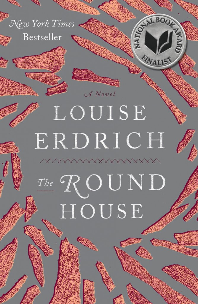 lo_res_bks_photo_louise_erdrich_-_the_round_house_hc