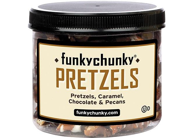 Funky-Chunky-Chocolate-Pret_0