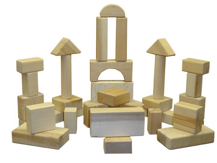 beka blocks