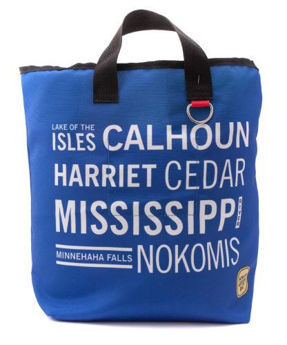 light-blue-lake-of-the-isles-calhoun-harriet-cedar-mississippi-river-minnehaha-falls-nokomis-street-names-grocery-bag-1000w-1200h-416x500