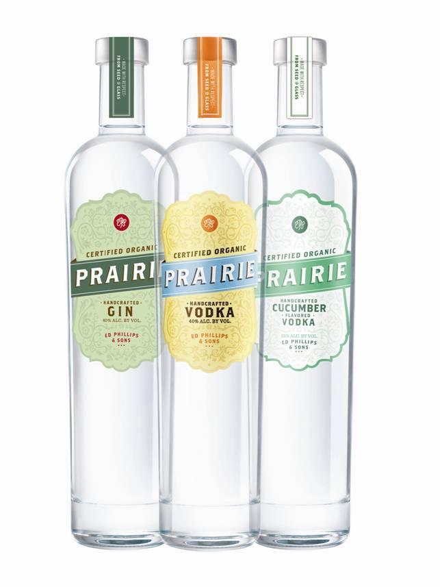 prairie vodka larger