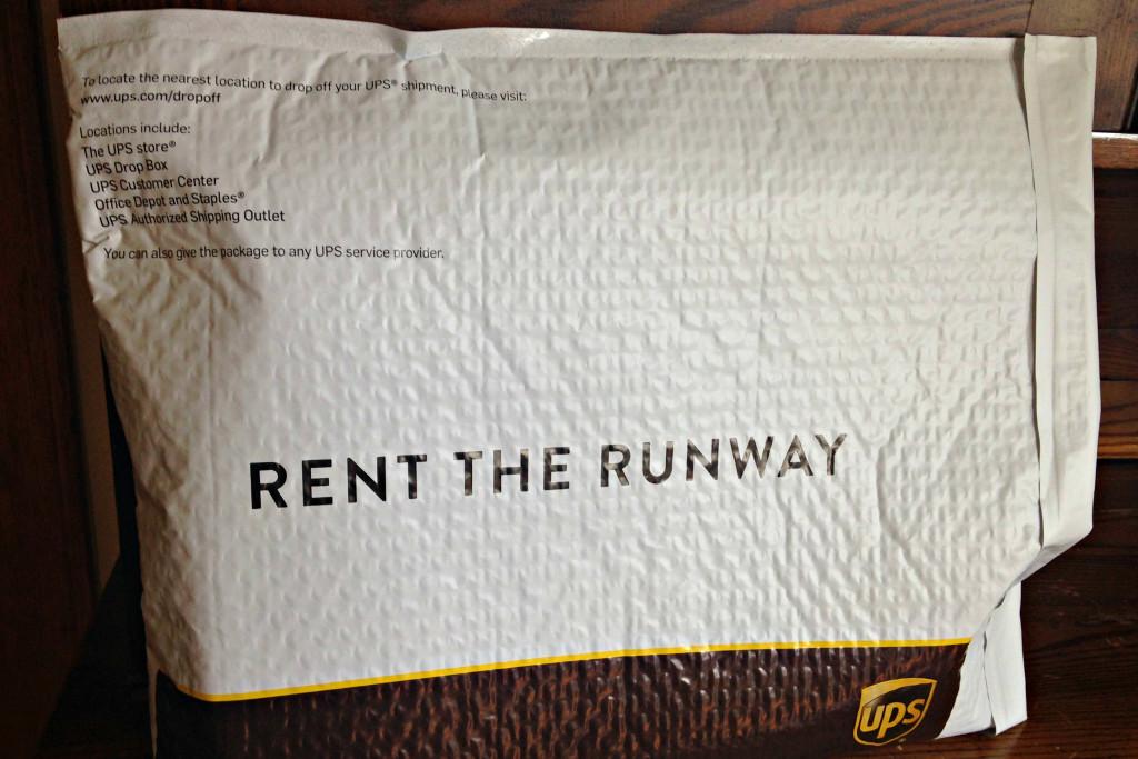 RTR return
