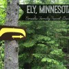 Borealis Family Travel Guide Ely Minnesota